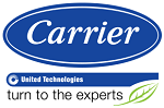 UTC - CARRIER - LOGO.png